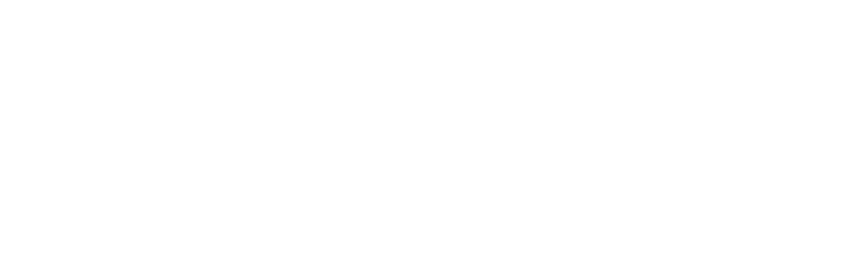 5GROWTH